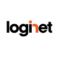 LogiNet Systems Kft.