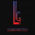 Loginius Infotech