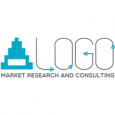 LOGO Market Research & Consulting