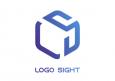 Logo Sight