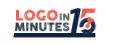 Logoin15Minutes