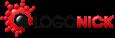logonick
