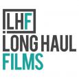 Long Haul Films