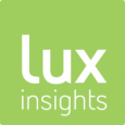 Lux Insights