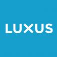 Luxus Worldwide