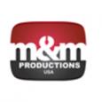 M&M PRODUCTIONS