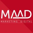 Maad Marketing digital