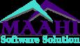 Maahi Software Solution Inc.
