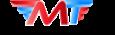 Mackie Technologies