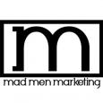 Mad Men Marketing