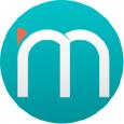 Madavi Agency