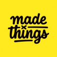 Made By Things
