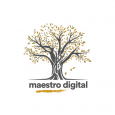 Maestro Digital