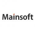 Mainsoft LLC