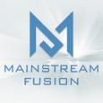 MainStream Fusion