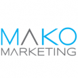 Mako Marketing