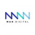 MAN Digital