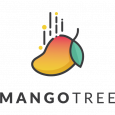 MangoTree Dev