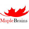 Maplebrains