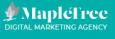 MapleTree Media