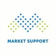 Market Support
