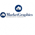 MarketGraphics Research Group
