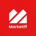 Marketiff