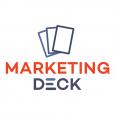 Marketing Deck