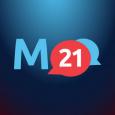 Marketing21 Marketing Agency
