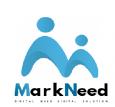Markneed India