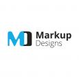 Markup Designs Pvt. Ltd.