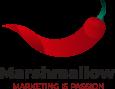 Marshmallow Marketing