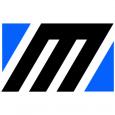 Masstige Solutions, LLC