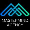 Mastermind Agency