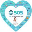 Matrix It Solution | Smart Outsourcing Solutions