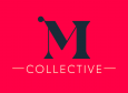 Maven Collective Marketing