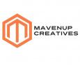MavenUp Creatives