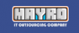 Mayro IT outsourcing company
