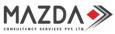 Mazda Consultancy