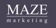 Maze Marketing