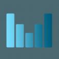 MBD | Morshed Business Development