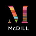 McDill