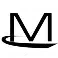 McWilliams Media
