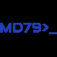 MD79 inc