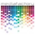 Media Factory