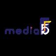 MediaF5 Digital Marketing Agency