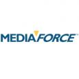 Mediaforce