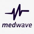 Medwave Billing & Credentialing
