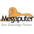 Megaputer Intelligence Inc.