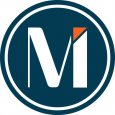Merch Interactive